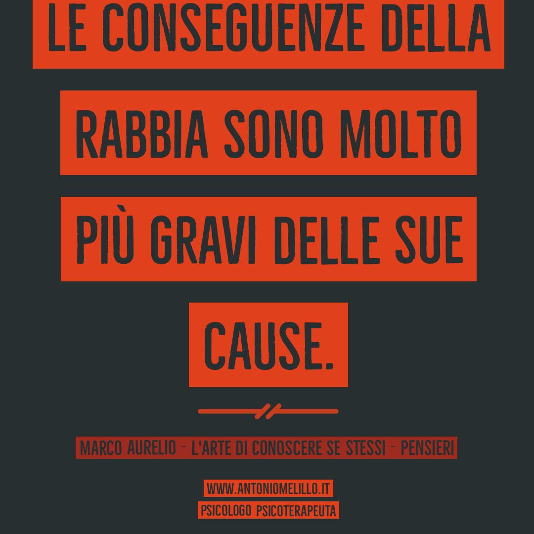 Ben noto Antonio Melillo||Psicologo e Psicoterapeuta Avellino, Salerno e YT24