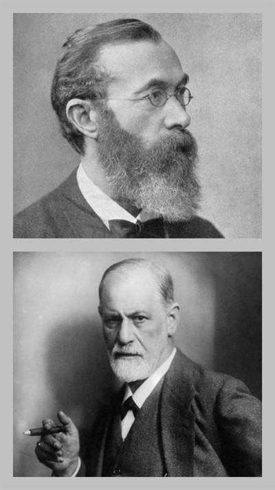 Differenza tra Psicologo, Psicoterapeuta, Psicoanalista e Psichiatra